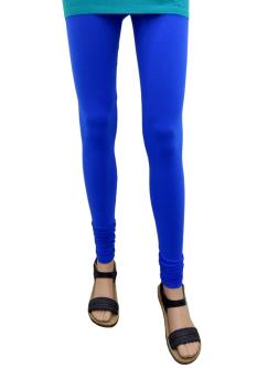 Lux Lyra Churidar Leggings For Womens(Multy Color)