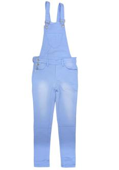 7-Nine Dungarees Jeans For Girls