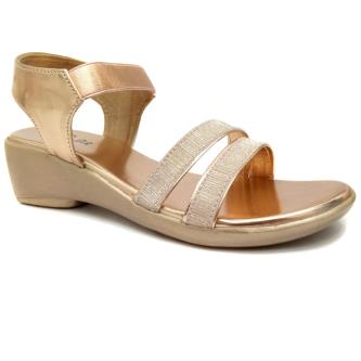 Royal 100 Sandals For Women