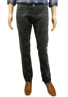 Italian Boy Jeans For Men