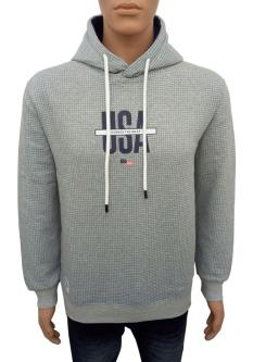 All Rugged Sweaters For Men