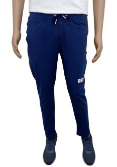 Sports Wear Track Pants For Men