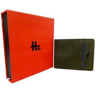 Hz Designer Wallets For Men