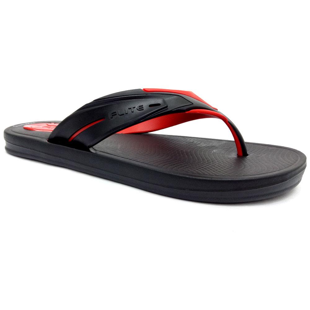 Flite Slippers For Men