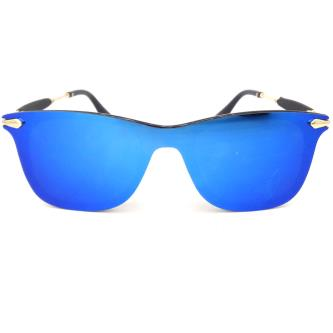 Special Wayfarer Sunglasses For Men