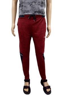 JMP Track Pants For Men