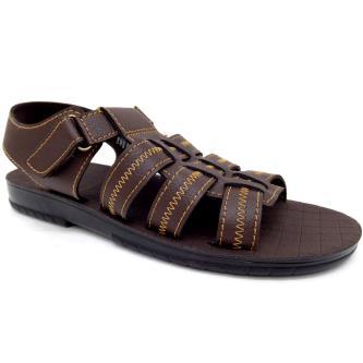 Aerowell Sandal For Men