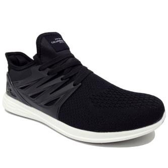 Columbus Rainbow Sports Shoes For Men