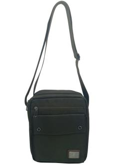 Cropp Nylon Sling Bag