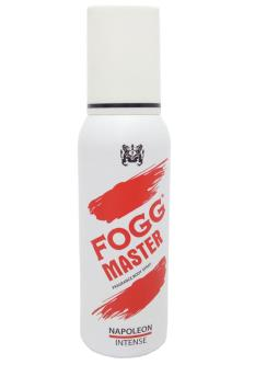 Fogg Napoleon Body Spray For Men(120ML)