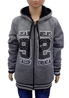 Sahil Jackets For Boys