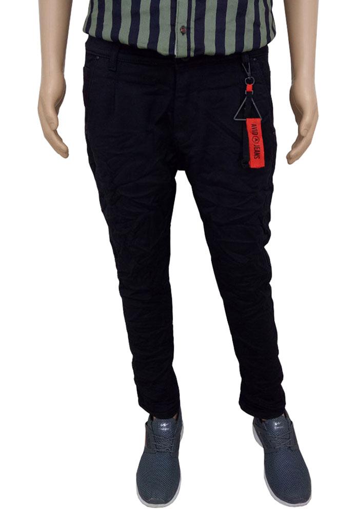 Avid Jeans For Men