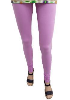 Lux Lyra Churidar Leggings For Womens(Multy Color)