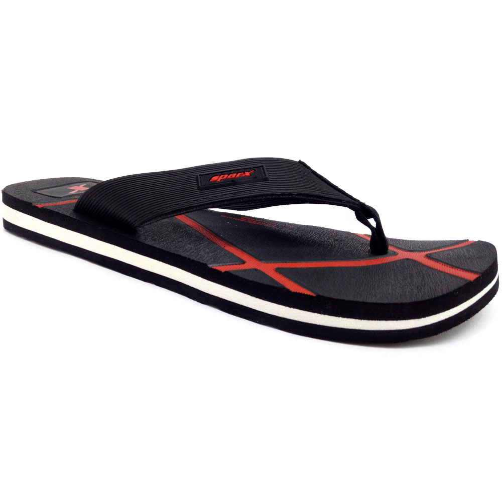 Sparx Slippers For Men