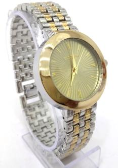 Custom Analog Watch For Women, Girls