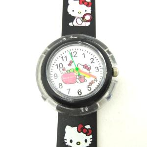 Hello Kitty Analog Watch For Boys