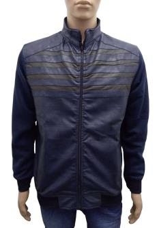 Collective Homme Jackets For Men