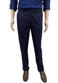 M-Frank Trouser For Men