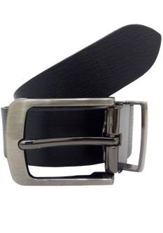 Royal100 Belts For Men