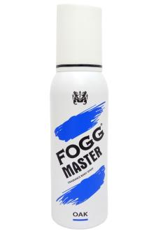 Fogg Oak Body Spray For Men(120ML)