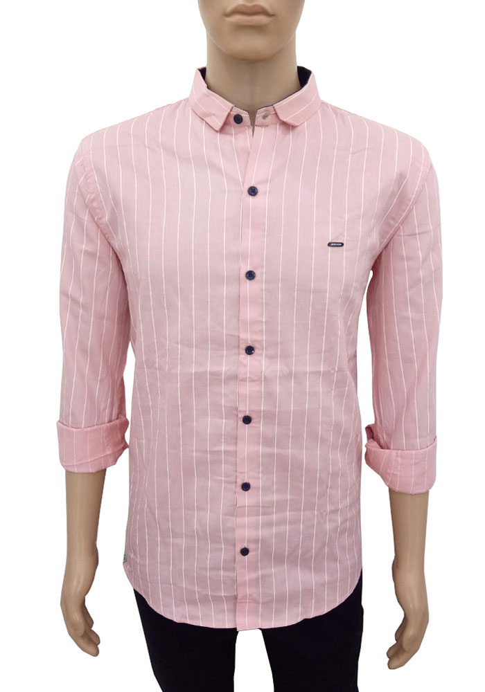 Grebon Shirts For Men