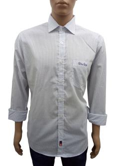 Police guys Shirt For Men