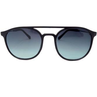 Glad Oversized Sunglasses For Men