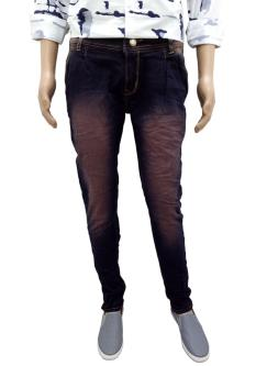 Tufcon Jeans For Men