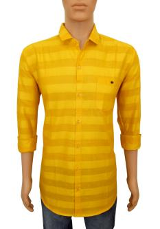 Acid Water Shirts For Men