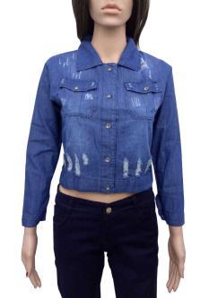 River Shirt For Women