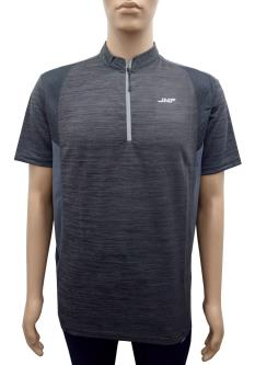 JMP Sport T-Shirt For Men