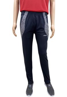 JMP Track Pants For Men