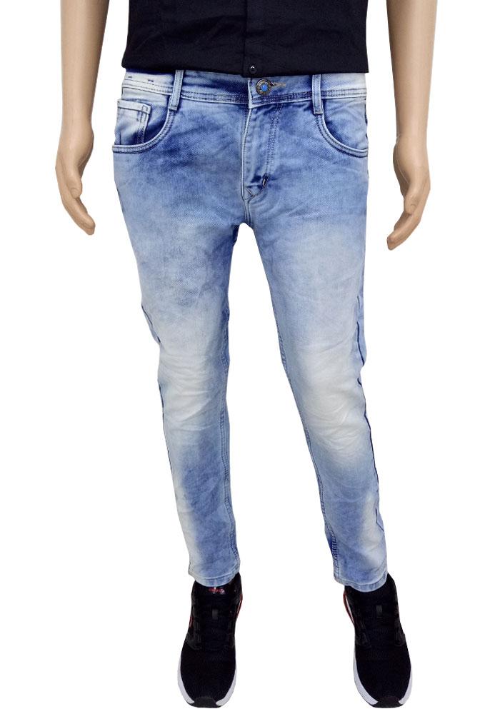 Rpmg Jeans For Men