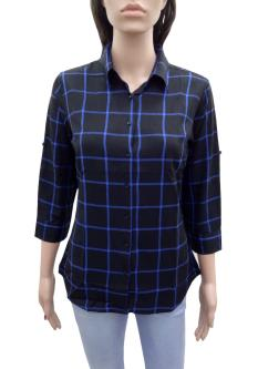 Royal 100 Shirt For Women