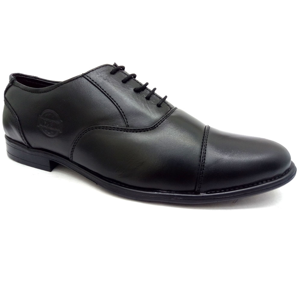 M-Leads Formal Shoes For Men