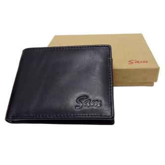Sam Wallets For Men
