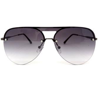 Wilibolo Aviator Sunglasses For Men