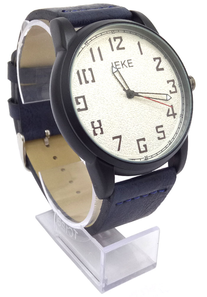Ieke Analog Watches For Men