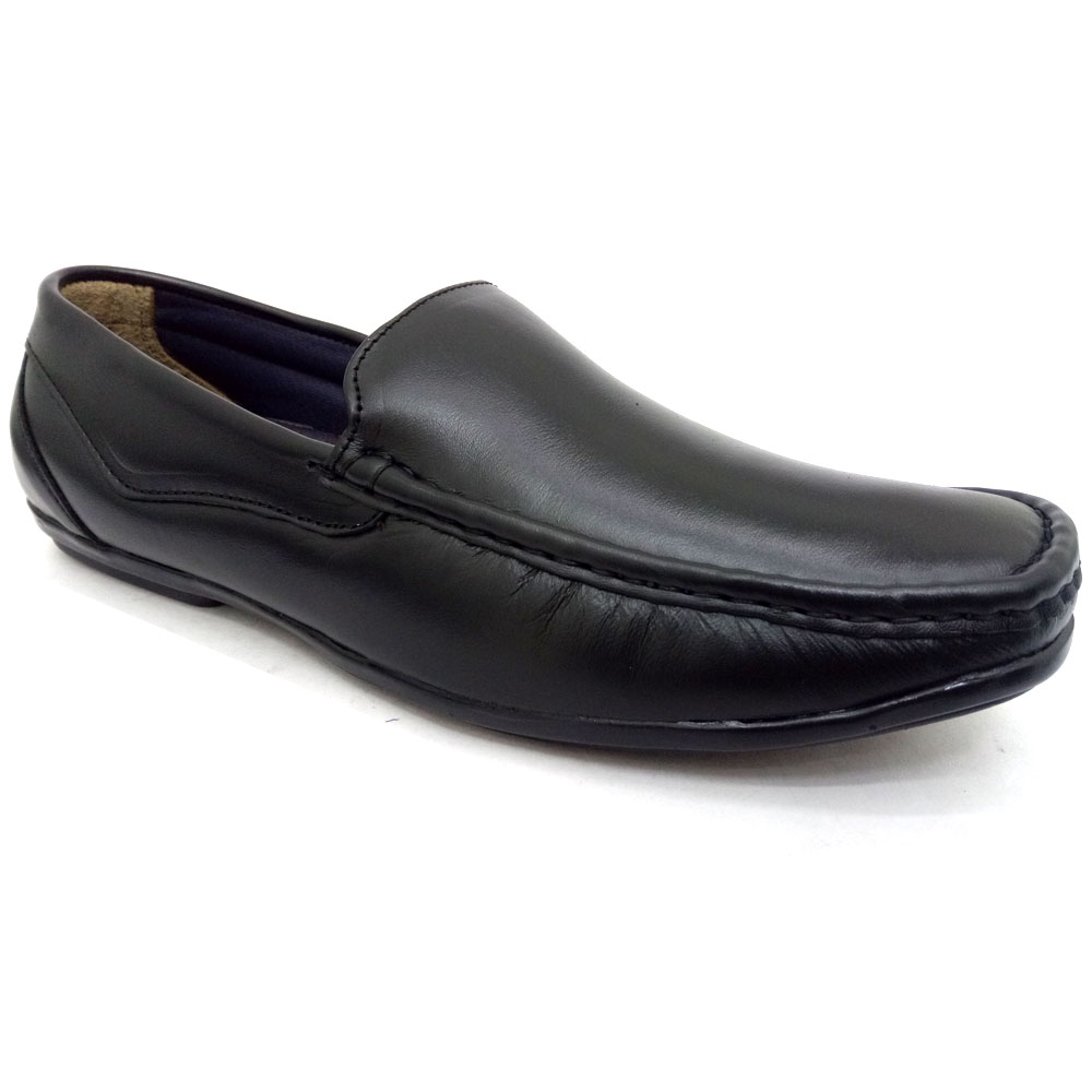 M - Zovi Loafers Shoes For Men
