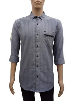 Mentone Shirt For Men