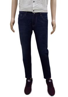 Super Nine Jeans For Men