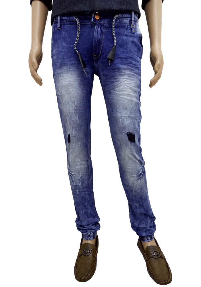 Bandidos Jeans For Men