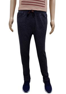 Homme & Co Track Pants For Men