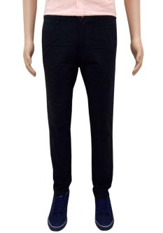 Toxics Casual Trousers For Men