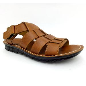 Lunars Walkmate Sandal For Men
