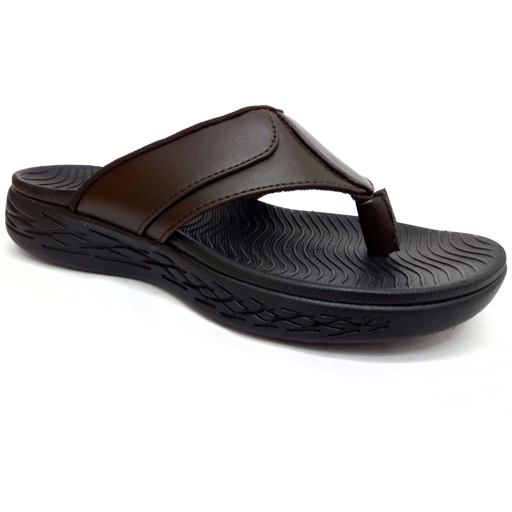 7 Hills Chappal For Men