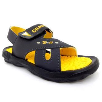 G&D Sandal For Boys