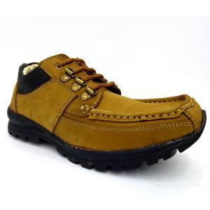 Venus Casual Shoes For Men