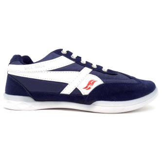 Hotshot Sports Shoes For Men