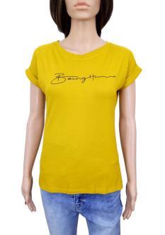 Ludo T-Shirt For Women